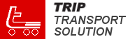 Trip Transport Solution